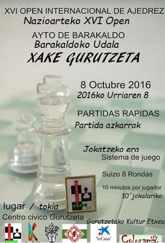 openxakegurutzeta2016